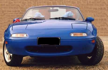 My MX5 copia.jpg