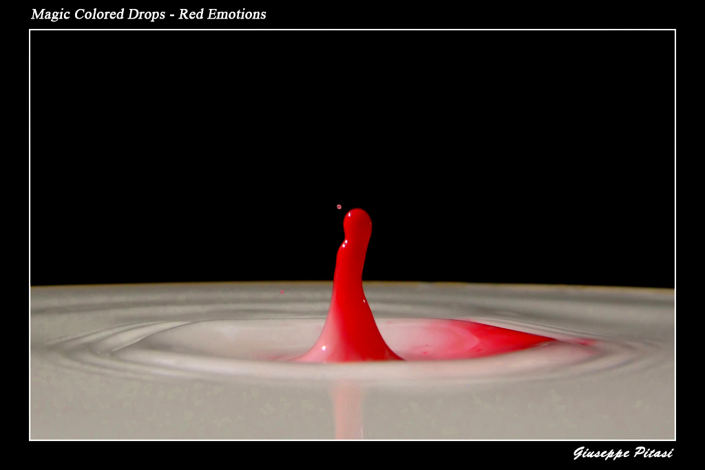 red_emotions_600-Small.jpg