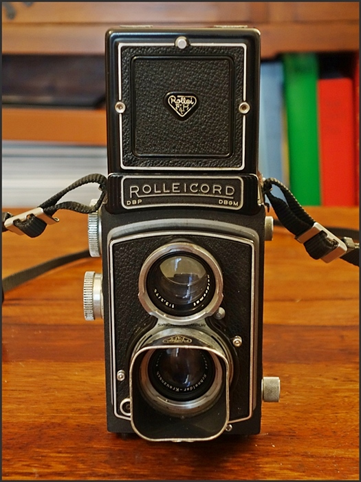 Rolleicord 4  anno 1954.JPG